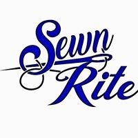 Sewn Rite