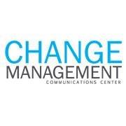 Change Management Communications Center LLC