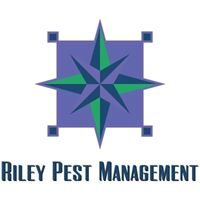 Riley Pest Management LLC