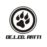 Delco Ratti Di Attardi Giuliano