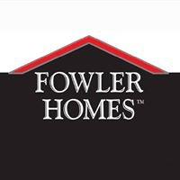 Fowler Homes Tauranga