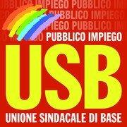 Usb Scuola Palermo