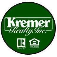 Kremer Realty, Inc. Buying and Selling Real Estate Since 1975