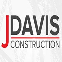 J. Davis Construction, Inc.