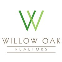 Willow Oak, Realtors