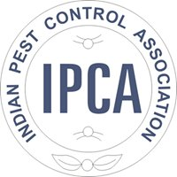 Indian Pest Control Association