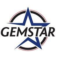 Gemstar Construction