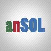 AnSol