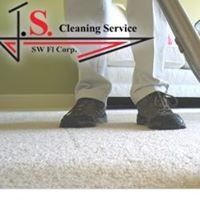JS Cleaning Service SW FL Corp