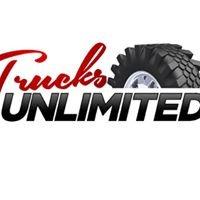 Trucks Unlimited