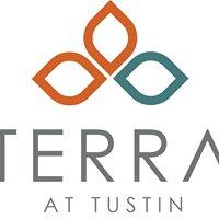 Terra at Tustin Apartments