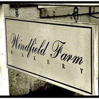 Windfield Farm Bakery