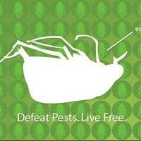 Davenport Pest Management