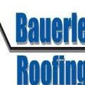 Bauerle Roofing