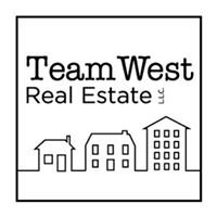 Team West Real Estate, LLC.