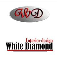 White Diamond Interior Design