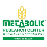 Metabolic Research Centers of Greater Jacksonville