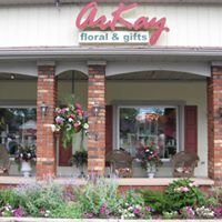 ArKay Floral & Gifts