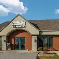 Coldwell Banker Gundaker St. Charles County