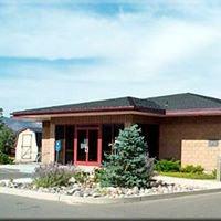 Dayton Valley Branch Library