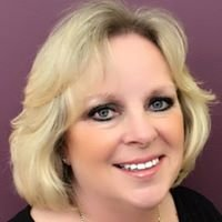 Tracy Janov, Realtor - Berkshire Hathaway HomeServices The Preferred Realty