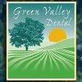 Green Valley Dental Fairfield