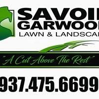 Savoie Lawn and Landscape Corp.