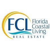 Florida Coastal Living Real Estate