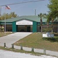 Brandon Community Center