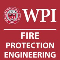WPI - Fire Protection Engineering