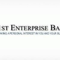 1st Enterprise Bank