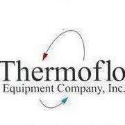 Thermoflo Equipment Company, Inc.