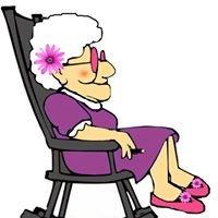 Grandma Angie's Edibles