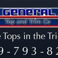 General Top & Trim