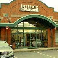 Interior Expressions LLC