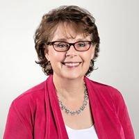 Judy Wittenberg, Realtor LLC