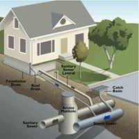 Sewer Repair Seattle