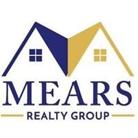 Mears Realty Group