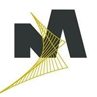 McKiernan Architects Ltd.