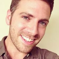 Aaron Garland, Pittsburgh Realtor