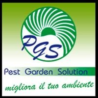 PEST GARDEN SOLUTION SRL