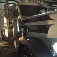 Rpm Truck & Trailer Repair LLC