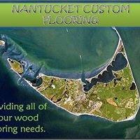 Nantucket Custom Flooring