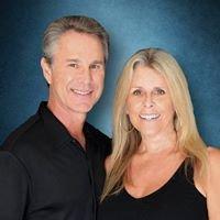 Jeff & Linda Brandt Fine Properties