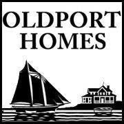 Oldport Homes