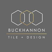Buckhannon Tile + Design