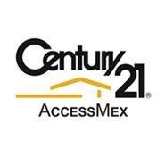 Century21 AccessMex