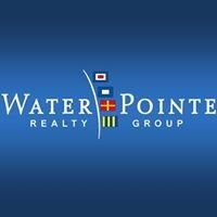 Water Pointe Realty 2