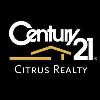 Century 21 Citrus Realty