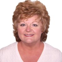 All Things Real Estate with Wendie Buttars